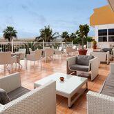 Club Hotel Drago Park Picture 10