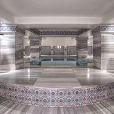 Marmara Antalya Hotel Picture 8