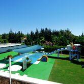 Hotel SU & Aqualand Picture 4