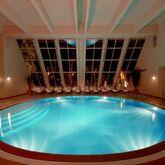 Sentido Perissia Hotel Picture 8