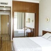 Soho Bahia Malaga Hotel Picture 5