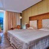 Sirens Beach & Village Hotel Picture 4