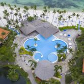 Natura Park Beach Eco Resort and Spa Picture 0