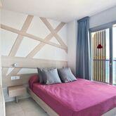 Ryans Ibiza Apartments Picture 5