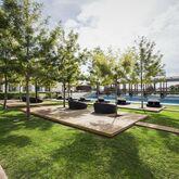 Anantara Vilamoura Algarve Resort (ex Tivoli Victoria) Picture 16