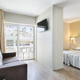 Best Da Vinci Royal Apartments Picture 5