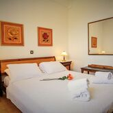 Corfu Residence Aparthotel Picture 4