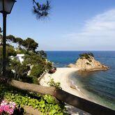 Silken Park Hotel San Jorge Picture 10