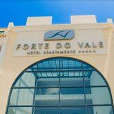 Grand Muthu Forte do Vale Picture 3