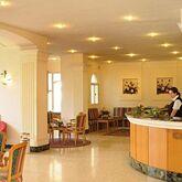 Il Palazzin Hotel Picture 4