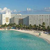 Dreams Sands Cancun Resort & Spa Picture 3