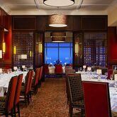 Waldorf Astoria Orlando Hotel Picture 8