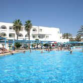 El Mouradi Port El Kantaoui Hotel Picture 0