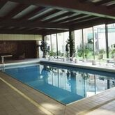 Holiday Inn Istanbul City Hotel Picture 2