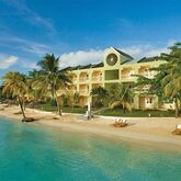 Sandals Negril Beach Resort & Spa Picture 2
