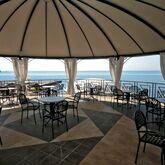 Sipar Hotel Picture 9
