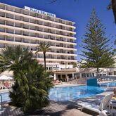 Sentido Playa Del Moro Hotel Picture 0
