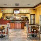 Floridays Resort Orlando Picture 14