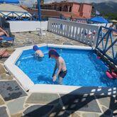 Holidays at Blue Garden Apartments in Roda, Corfu