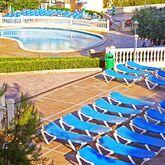 Palma Bay Club Hotel Picture 2