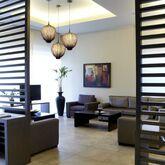 Mouikis Hotel Picture 6
