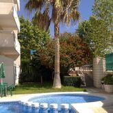 Las Terraza de Albir Apartments Picture 2
