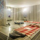 Eftalia Aytur Hotel Picture 14