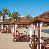 Holidays at Constantinou Bros Asimina Suites Hotel in Paphos, Cyprus
