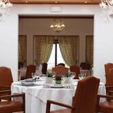 Serita Beach Hotel Picture 8