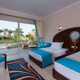 Utopia Beach Resort Hotel Picture 3