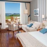 Valamar Dubrovnik President Hotel Picture 4
