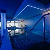 Servatur Casablanca Suites & Spa Picture 13