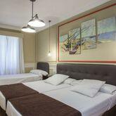 Casual Valencia de las Artes Hotel Picture 4