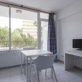 Econotel Kensington Apartments Picture 5