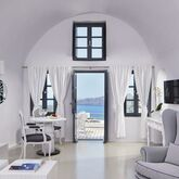 Sunrocks Apartments Picture 9