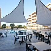 Playamar Hotel & Apartments Picture 18