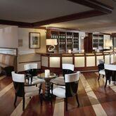 Melia Valencia Hotel Picture 9