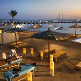 Steigenberger Al Dau Beach Hotel Picture 10