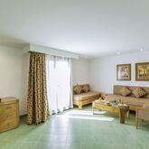 SUNRISE Holidays Resort Picture 8
