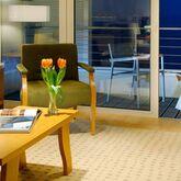 Astoria Design Hotel Picture 9