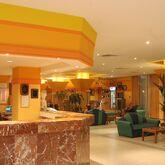 Antigoni Hotel Picture 14