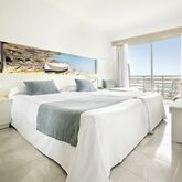 Azuline Hotel Bahamas & Bahamas II Picture 2