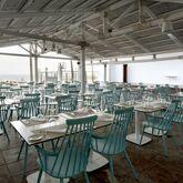 Palladium Hotel Costa del Sol Picture 19