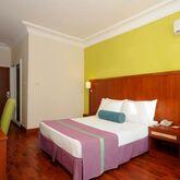 Holidays at Sun Bay Hotel in Marmaris, Dalaman Region