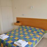 Mariela Hotel and Apartments Picture 4