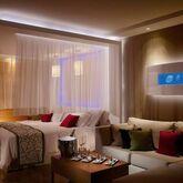 Elite Suites by Rhodes Bay Picture 11