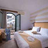Pela Maria Hotel Picture 2