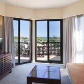 Islantilla Golf Resort Hotel Picture 11