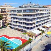 Zahara Apartments Picture 0
