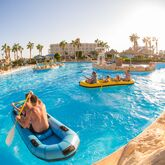 Holidays at Titanic Resort & Aquapark in Safaga Road, Hurghada